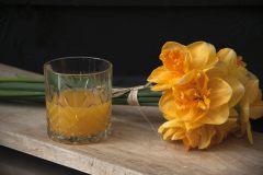 Narcis Orange Juice