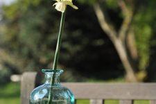 Narcis-Silver-Bouquet-DSC_0299